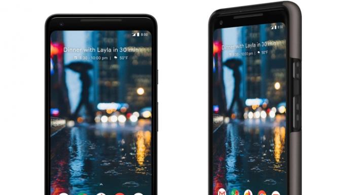 Best Google Pixel 2 Accessories