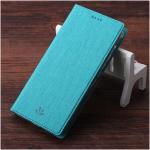 Best Google Pixel 2 XL Wallet Cases