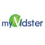 Myvidster