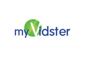 Myvidster