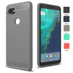 best cases for Google Pixel 2 and Pixel 2 XL