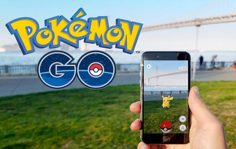 PokeZZ & PokeSniper: Best Pokémon Go Tracker & Working Alternatives