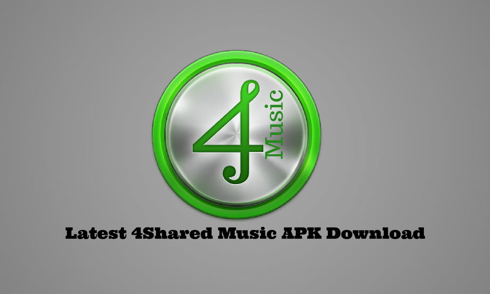 download play store apk 2019