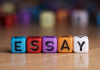 What You Need to Know About Essay
