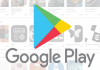 How to change my Google Play Store country?