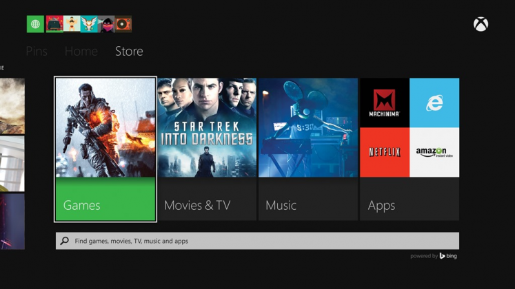 How To Set up and use the SmartGlass app on Xbox One