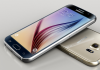 Samsung Galaxy S6 getting an security patch update in this November