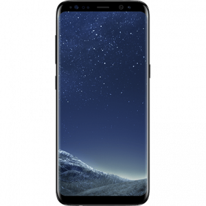 Best Black Friday Galaxy S8 Deal's