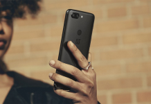How to Get OnePlus 5T Face Unlock on Any Android Phone