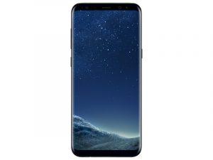 Best Black Friday Galaxy S8+ Deals