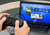 How to use PS4 Remote Play on PC & Mac