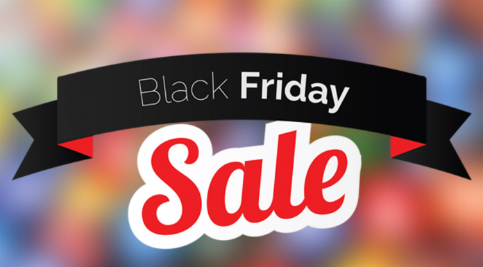 Black Friday and Cyber Monday deals for Android Phones, Tablets, Chromebooks and other Google devices