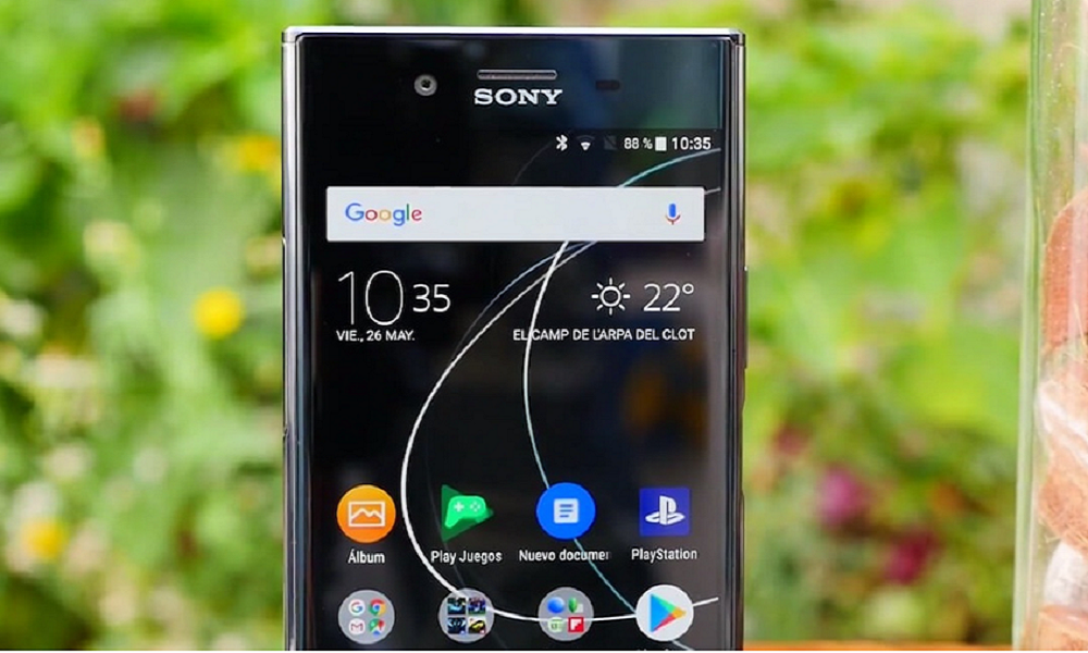 How to Get Sony Xperia XZ and XZs Oreo update [Android 8.0 Firmware]