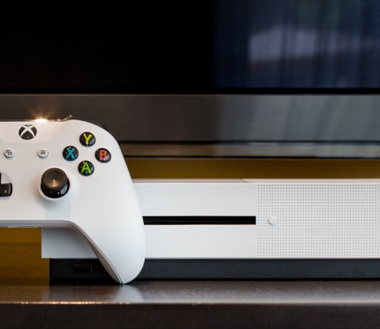 How to Fix an Xbox One That Won't Turn On