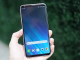 The LG V30 is getting Oreo update to this month