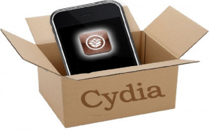 How to Get Cydia without Jailbreak