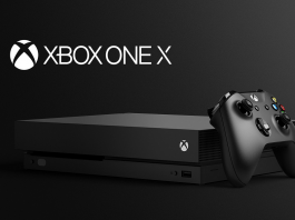 Best Xbox One X Accessories To Buy Right Now