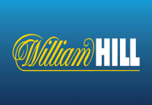 William Hill Mobile App