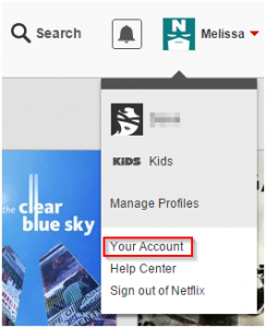 Here's How to Cancel Your Netflix Service Subscription [Complete Guide]