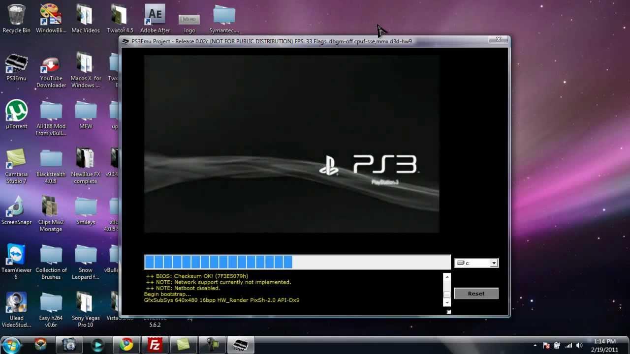 droid4x emulator tutorial
