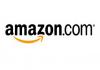 How to Get Best Deals on Amazon
