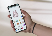 Here's How to Get iPhone X's Animojis on Android Phones