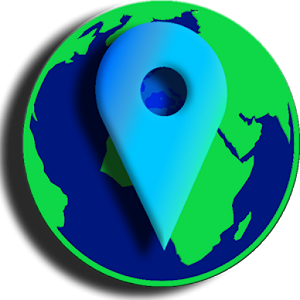 Fake GPS location Spoofer Free