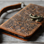 Best Galaxy Note 8 wallet case