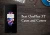 The 10 Best Cases for OnePlus 5T