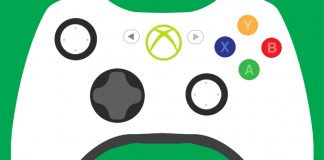 Download Modio For The Xbox 360 Games in 2017