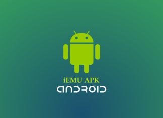 iEMU APK Download For Android