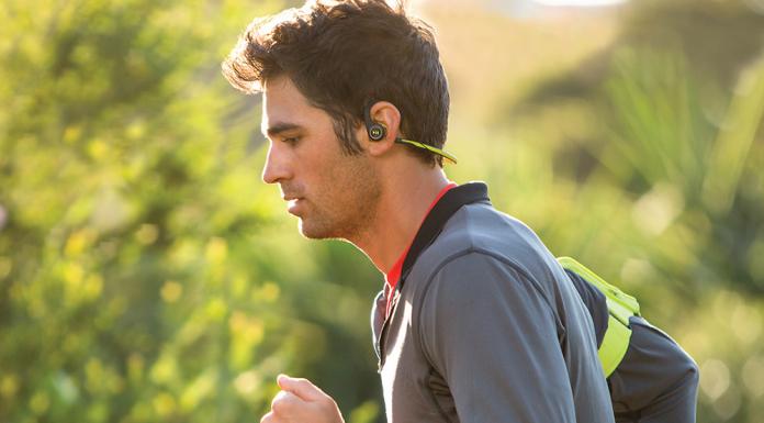 10 Best Headphones for Samsung Galaxy Note 8