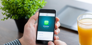 WhatsApp's New Feature allow iPhone Users Watch YouTube Videos in-app