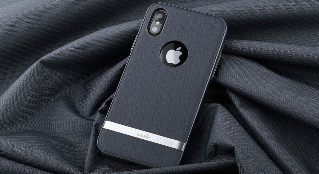 Best iPhone X Slim Cases: Ultra Thin Suits Some Time Serious Some Time Fun