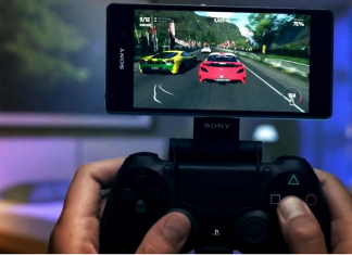 How to Stream video from Android to Xbox or PlayStation