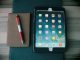 How to turn off Private Browsing on iPad