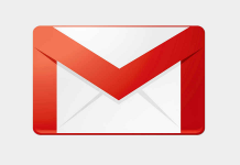 How to recover my emails from my Gmail account