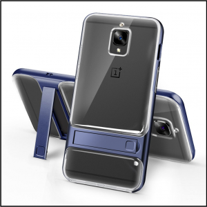 Best Cases For OnePlus 3T