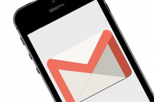 How to Show Full Version of Gmail on iPhone or iPad