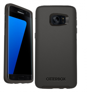 Best Case & Cover for Samsung Galaxy S7 Edge