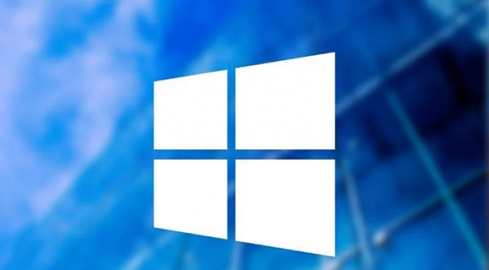 Enable or Disable Administrator Account on Login Screen in Windows 10