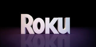 How to Reset the Roku
