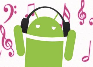 Music.Free APK