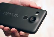 How to Reset Nexus 5X