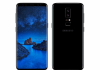 News Report: The Samsung Galaxy S9 to release in February 2018 (Updated)