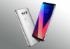 LG V30 and LG 30+: Android Oreo Update officially rolling out right now