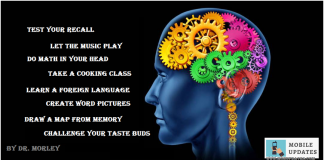 Best brain games for Android