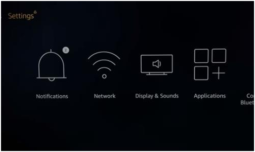 Install Kodi 17.5 on Fire TV Stick