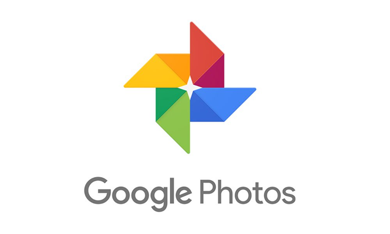 Best Picasa alternative