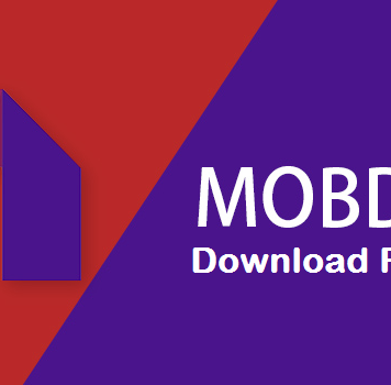 Mobdro: Download For PC Windows 8, 8.1, 7, 10, XP, Vista & Mac